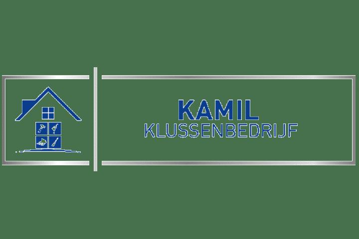 Kamil Klussenbedrijf uit Arnhem
