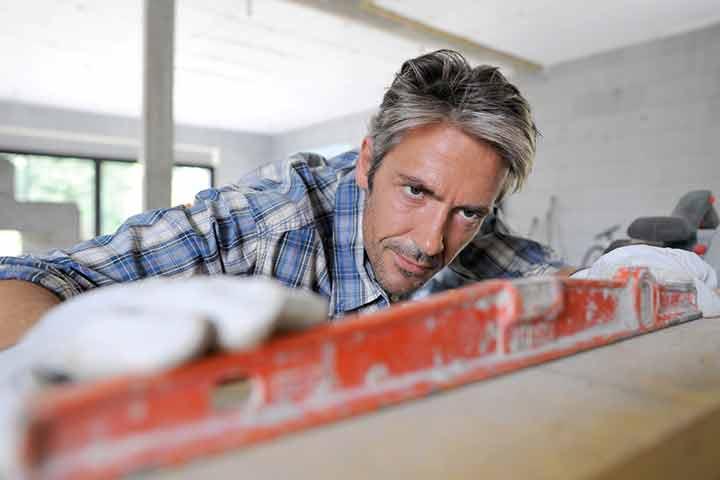 Innemee Renovatie en Onderhoudswerken uit Elst (UT)