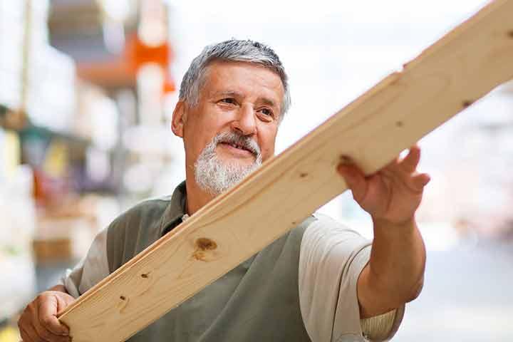 Renovatie en Onderhoud De Heus uit Woudenberg