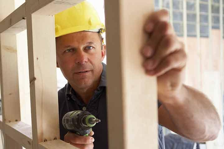 REON Renovatie en Onderhoud uit Beuningen (GLD)